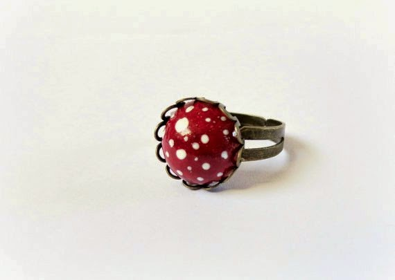 https://www.etsy.com/listing/118821192/red-amanita-mushroom-ring-clay-speckled?ref=favs_view_7