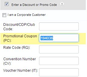 enterprise jobs voucher codes discount