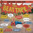 ROL Beat Tape 1