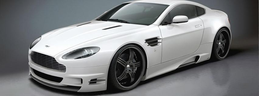 92 Aston Martin kapak resimleri