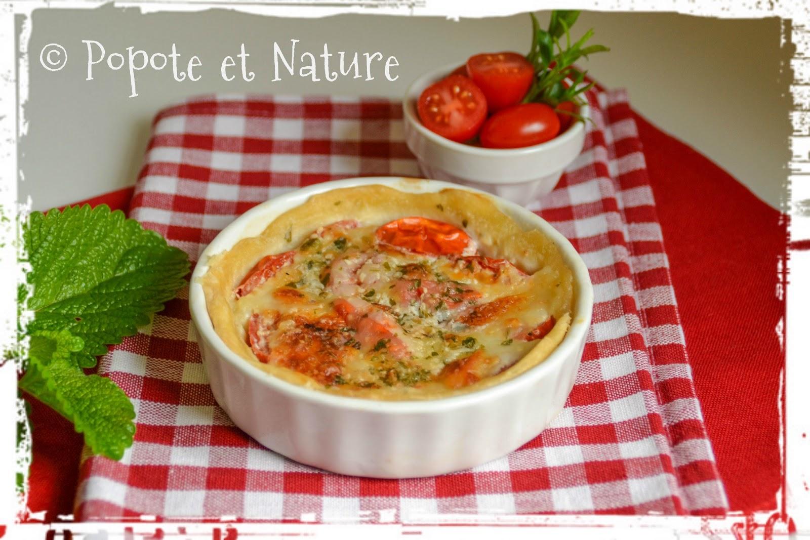 Popote et nature faites entrer le soleil de l 39 italie dans votre cuisine - Le soleil dans la cuisine ...