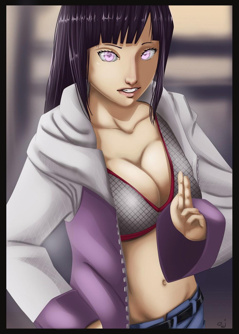 Naruto chap 654 Trang 16