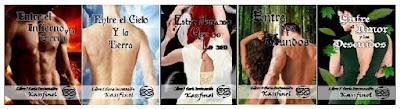 http://novelasromanticas-kasu.blogspot.com.es/p/saga-trilogia-de-la-invocacion.html
