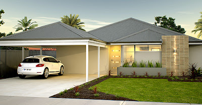 Latest Home Designs.1