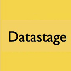 Latest Datastage Interview Questions and Answers 2014/15