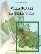 La Bella Villa