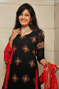 Swetha jadhav latest photos-thumbnail-8