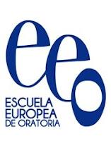 Conoce la Escuela Europea de Oratoria