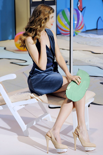 Charlotte_Olympia_PV_2012