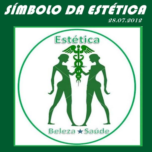 Símbolo da Estética