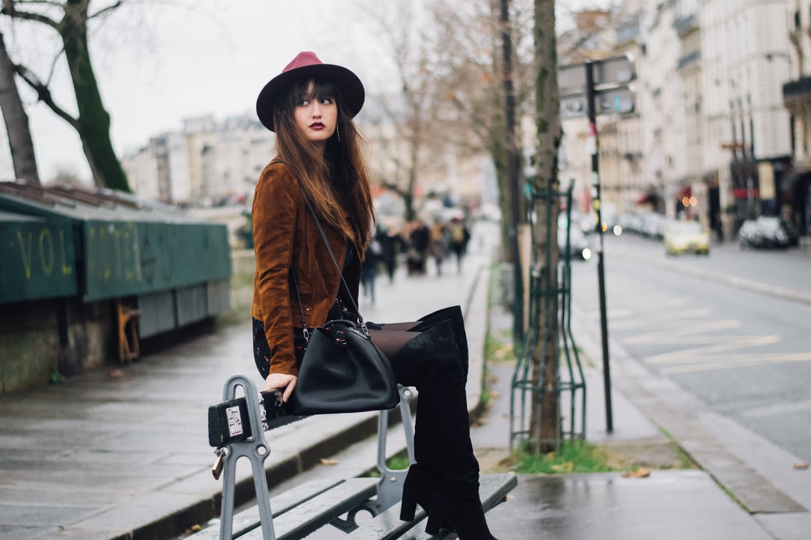 meet me in paree, blogger, fashion, look, style, parisian  style, chic look, winter style
