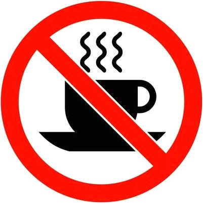 kahveyi bırakmanın yolları