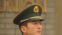 ¿Golpe militar en China? _china2_70ded580