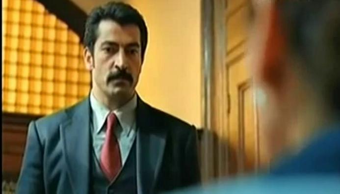Home » Dramas » Karadayi » Urdu1 » Karadayi Episode 61 on Urdu1 ...