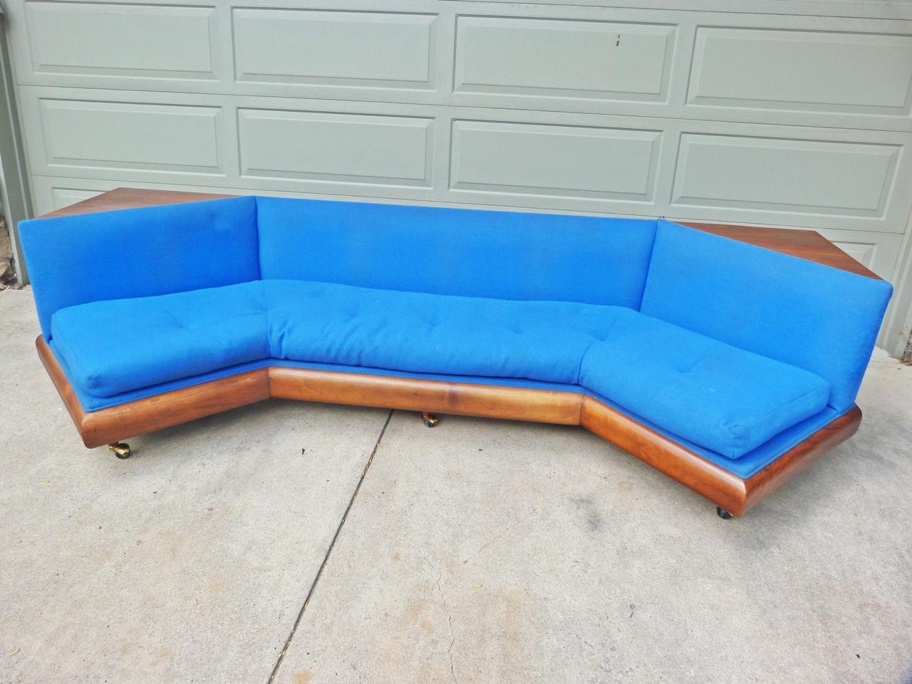 Denver Mid Century Modern Furniture Kisupo
