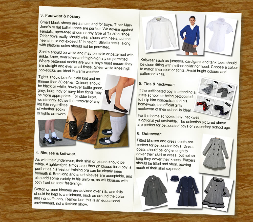 [Image: petticoating-for-schoolboys-pages-3-4.jpg]