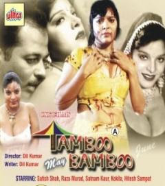 Tamboo Mein Bamoo 2001 Hindi Movie Watch Online