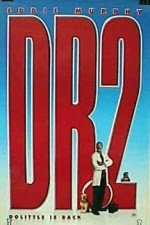 Watch Dr. Dolittle 2 2001 Megavideo Movie Online
