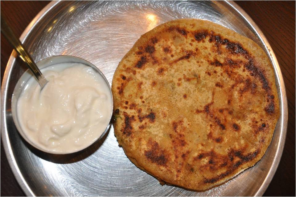 Punjabi recipes punjabi foods punjabi dishes punjabi menu aloo paratha punjabi breakfast punjabi famous food forumfinder Image collections