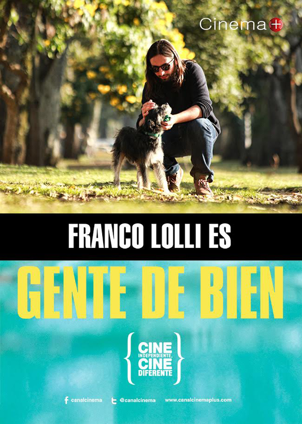Director-del-Mes-invitado-junio-Franco-Lolli-Cinema+-Gente-de-bien