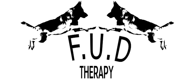 FUD Therapy