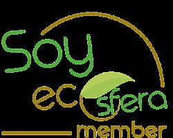 Soy Ecosfera Member