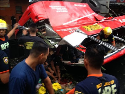don-mariano-bus-skyway-accident