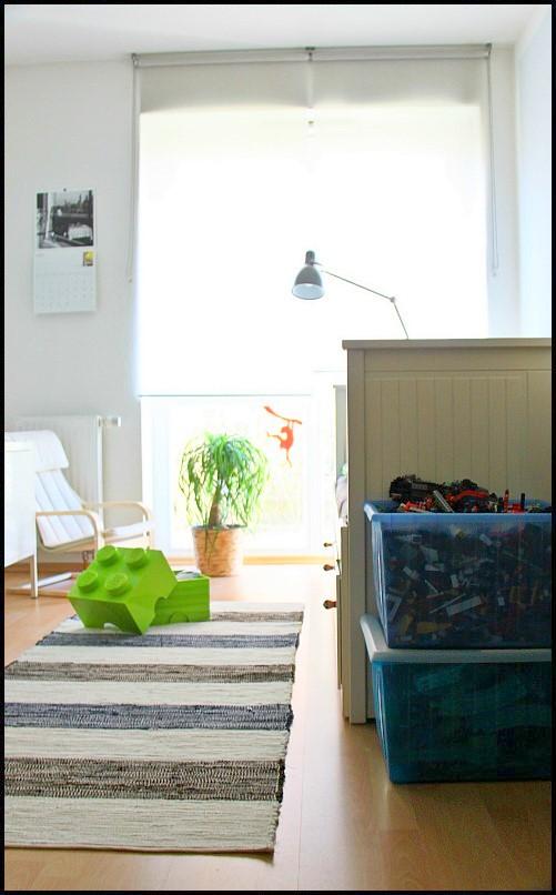 paecy i pato blog kinderzimmer impressionen. Black Bedroom Furniture Sets. Home Design Ideas