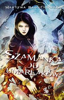 http://swiatinny.blogspot.com/2011/09/martyna-radychowska-szamanka-od.html