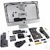 iMac (27-inch, Late 2012)のメモリを増設する