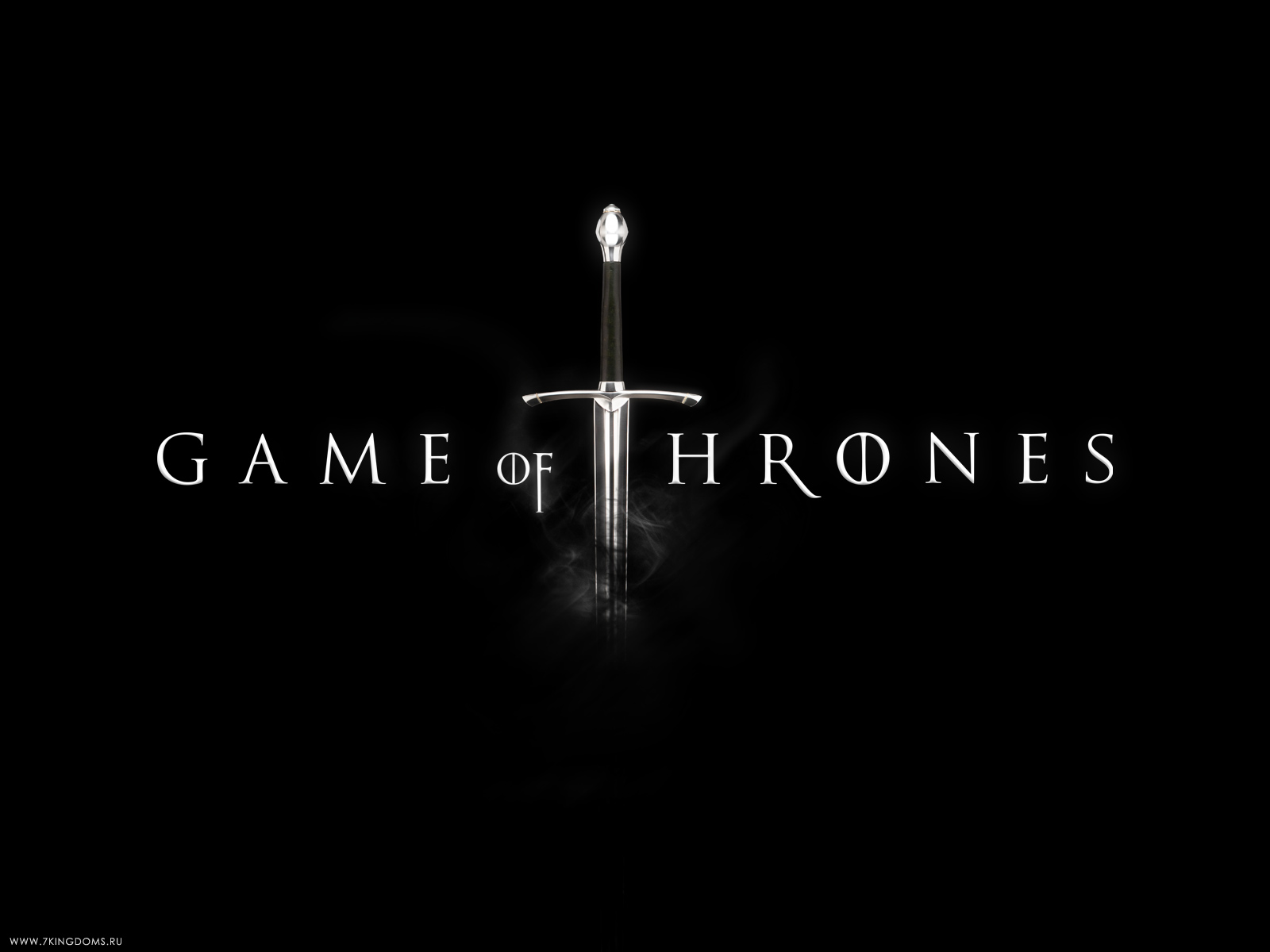 movie wallpapers game of thrones wallpapers