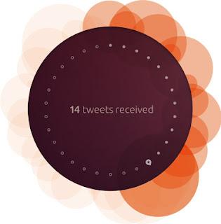 Ubuntu OS Smartphone