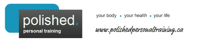 Polished Personal Training