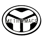 Sponsored by Methismacs