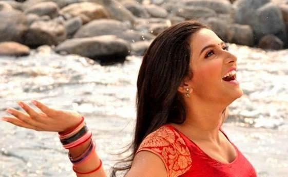Subhasree Ganguly hot
