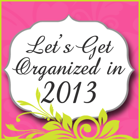 http://blog.delightfulorder.com/2012/12/lets-get-organized-in-2013.html