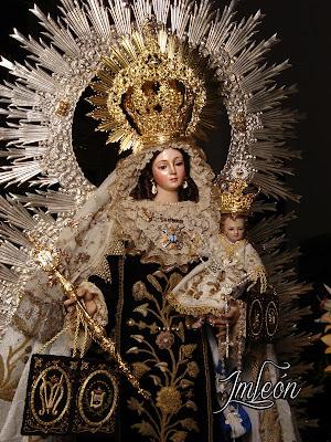 Carmen de Santa Catalina 02