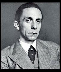 Joseph Goebbels