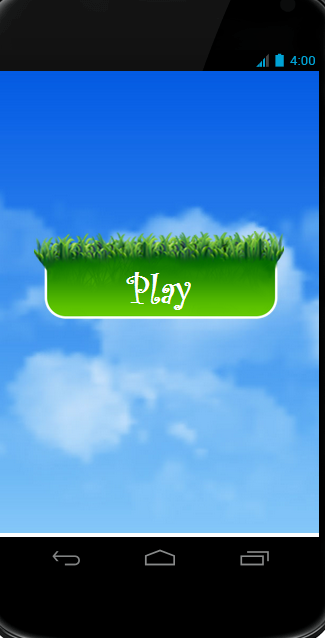 Android игры 4pda