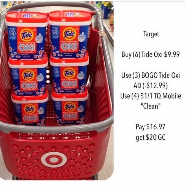 Target Toy Guide : The hunt target walgreens toys r us