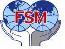 Federación Sindical Mundial