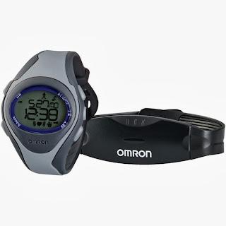 Reloj HR-310