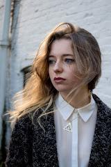 Ashleigh Cameron