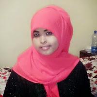 hawenka somali