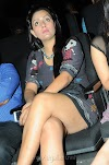 Telugu Actress Reva Hot Upskirt - Malfunction Photos
