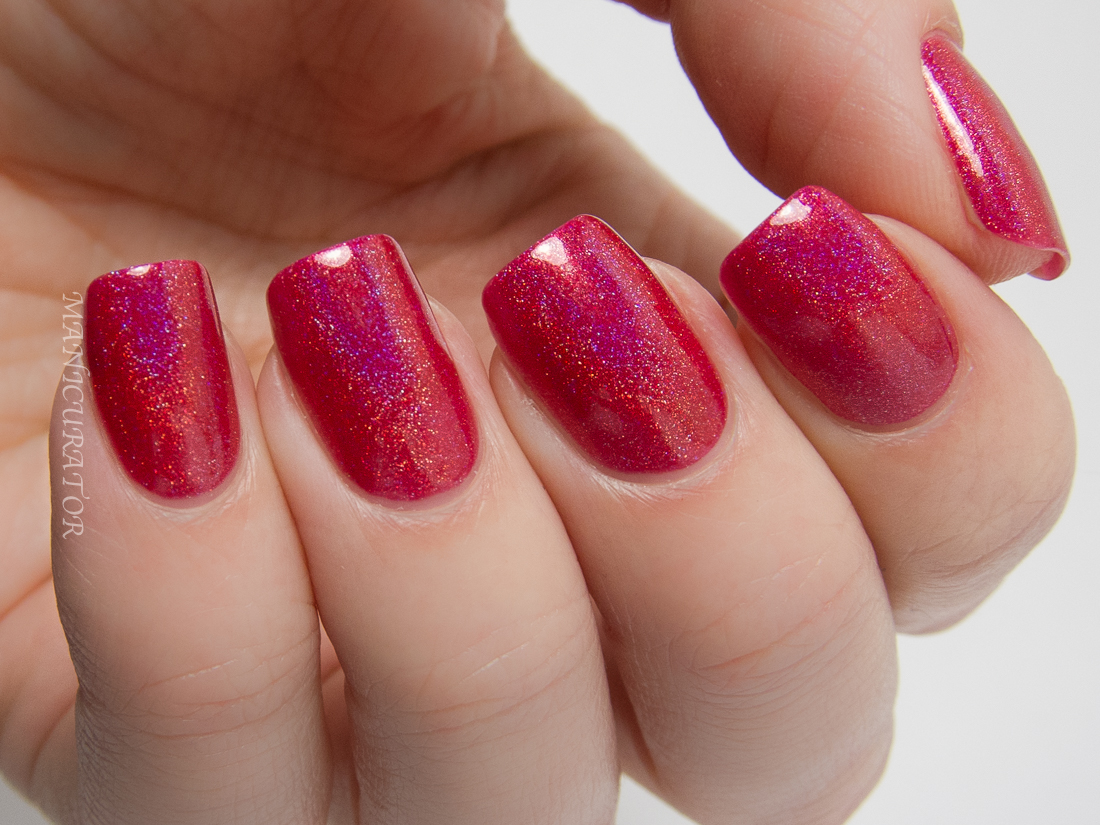 KBShimmer-U-Rock-My-Heart-Whole-Lava-Lovin-Falling-For-Hue