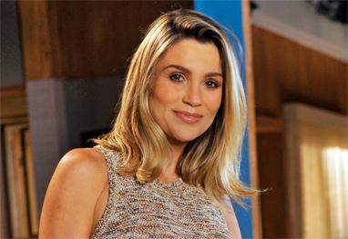 Flávia Alessandra (Érica) Salve Jorge