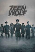 Teen Wolf S06E09 Memory Found Online Putlocker