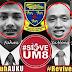 MENILAI KUALITI SOLIDARITI BERSAMA SEGELINTIR PEMIMPIN MAHASISWA SEWEL UNIVERSITI MALAYA