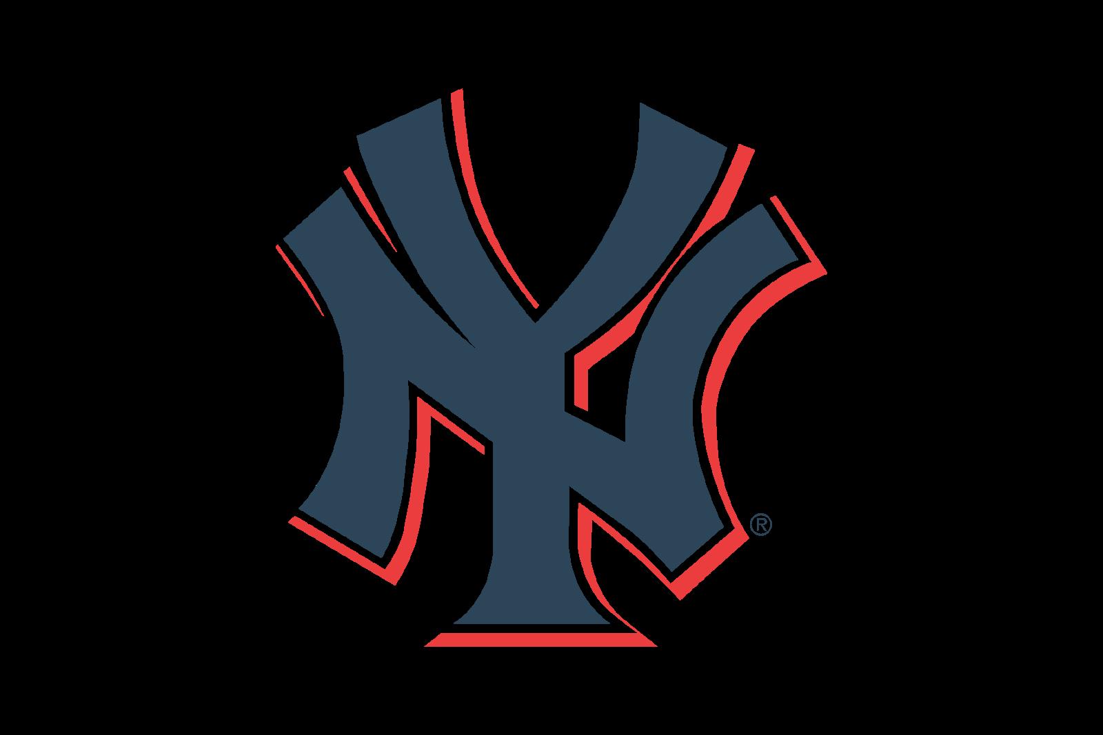 ny yankees logo share logo rh share logo blogspot com ny yankees logo font ny yankees logo font